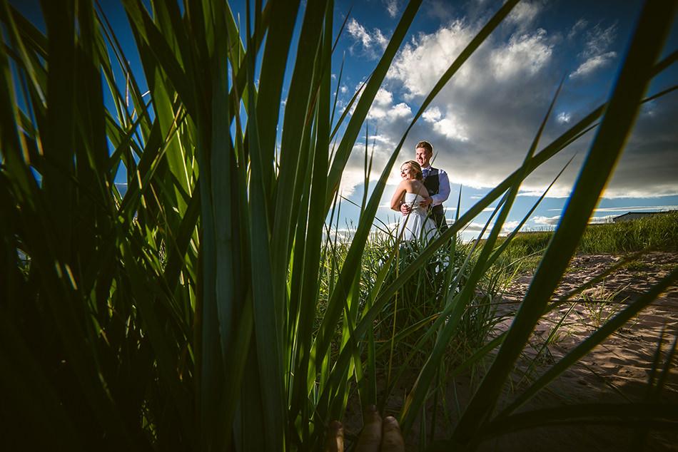 waterside hotel beach wedding