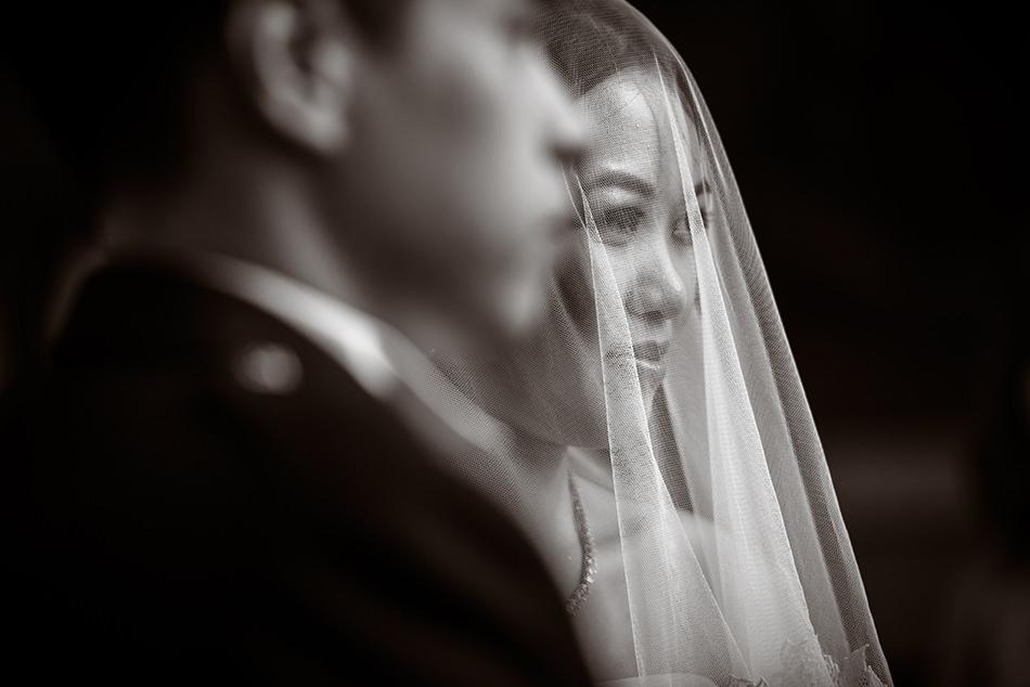 chinese wedding glasgow