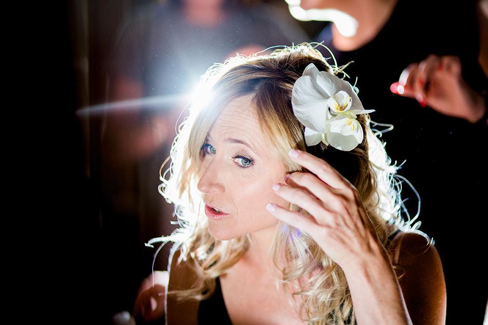 artistic wedding photographer edinburgh