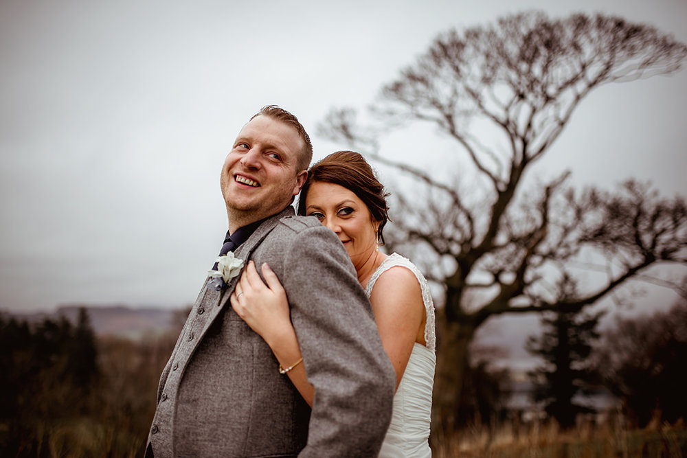 scottish outdoor photography ingliston farm wedding