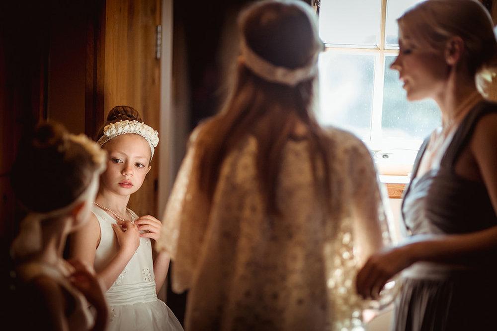 Glenskirlie wedding vintage dress alternative photographer (17).jpg