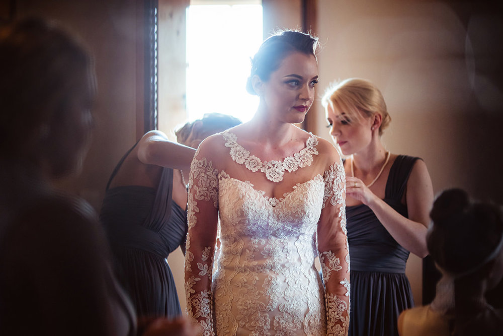 Glenskirlie wedding vintage dress alternative photographer (18).jpg