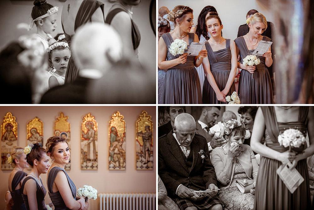 Glenskirlie wedding vintage dress alternative photographer (29).jpg