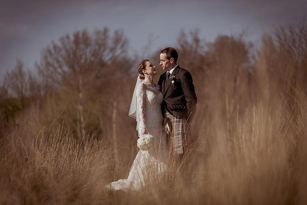 Glenskirlie wedding vintage dress alternative photographer (45).jpg