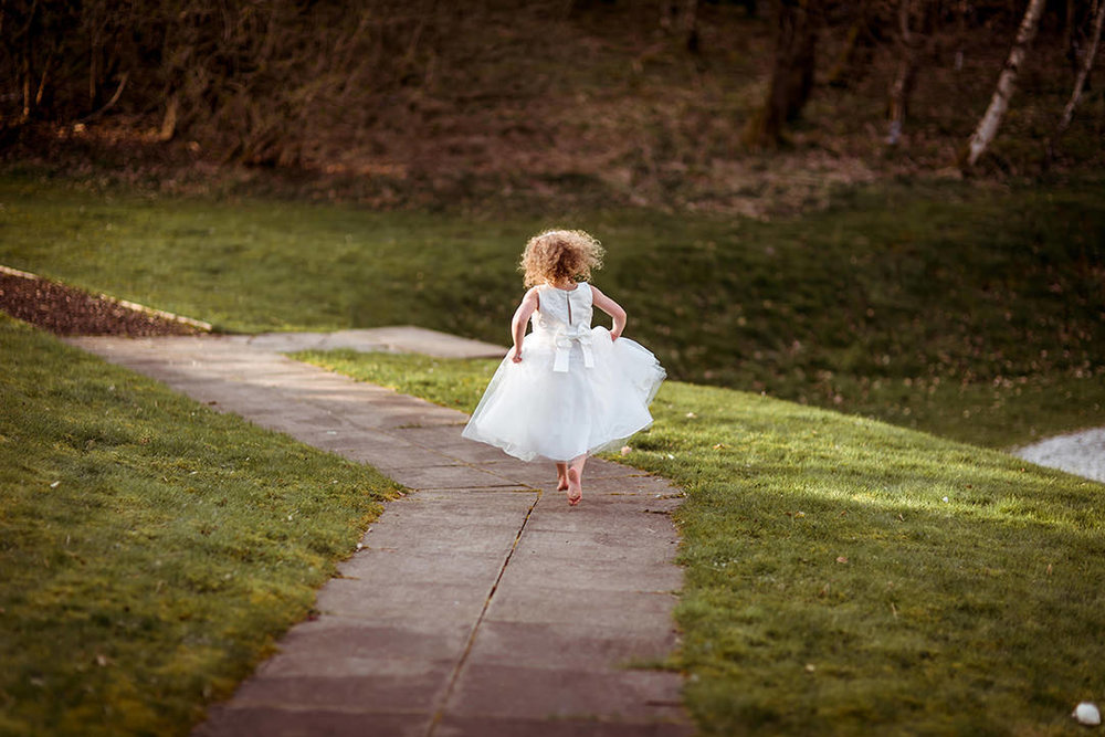 Scottish wedding natural alternative photographer glasgow.jpg