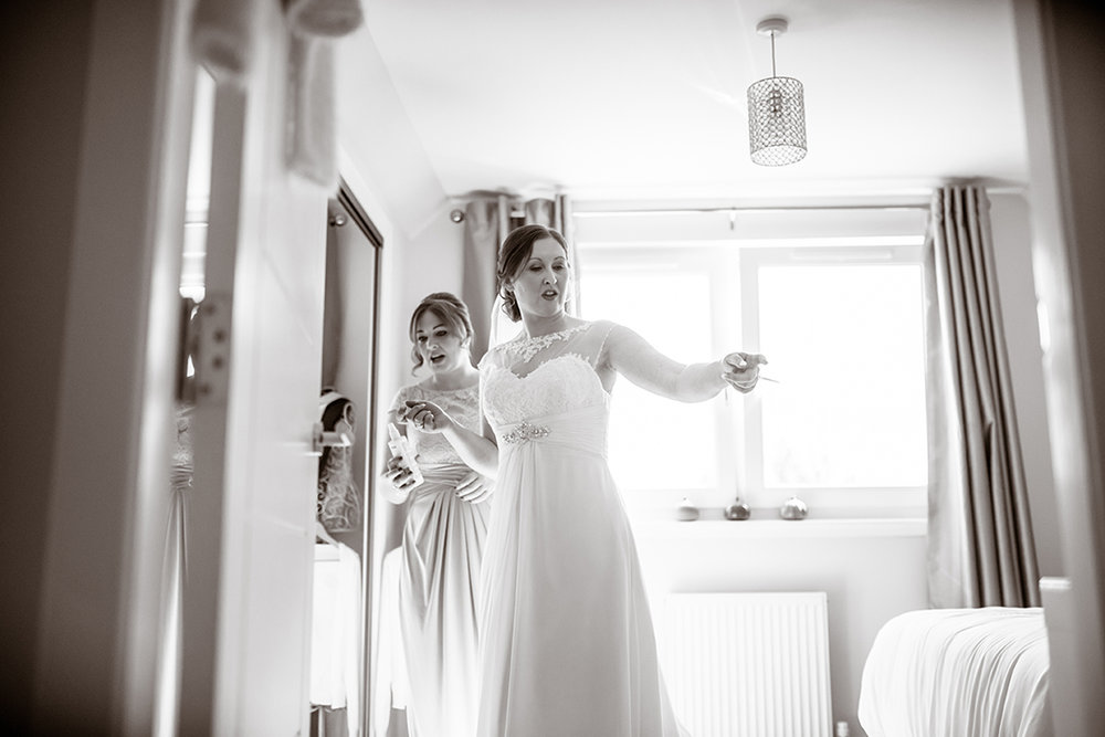 natural bridal photography scotland glasgow (3).jpg