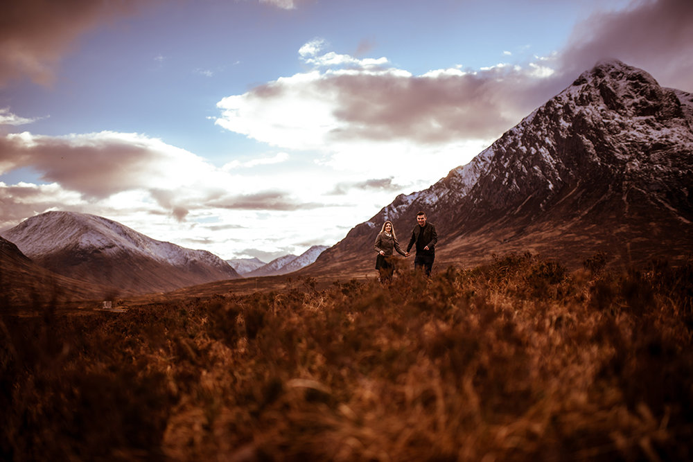 scottish highlands glencoe wedding elopement photography mountain scenery  (9).jpg