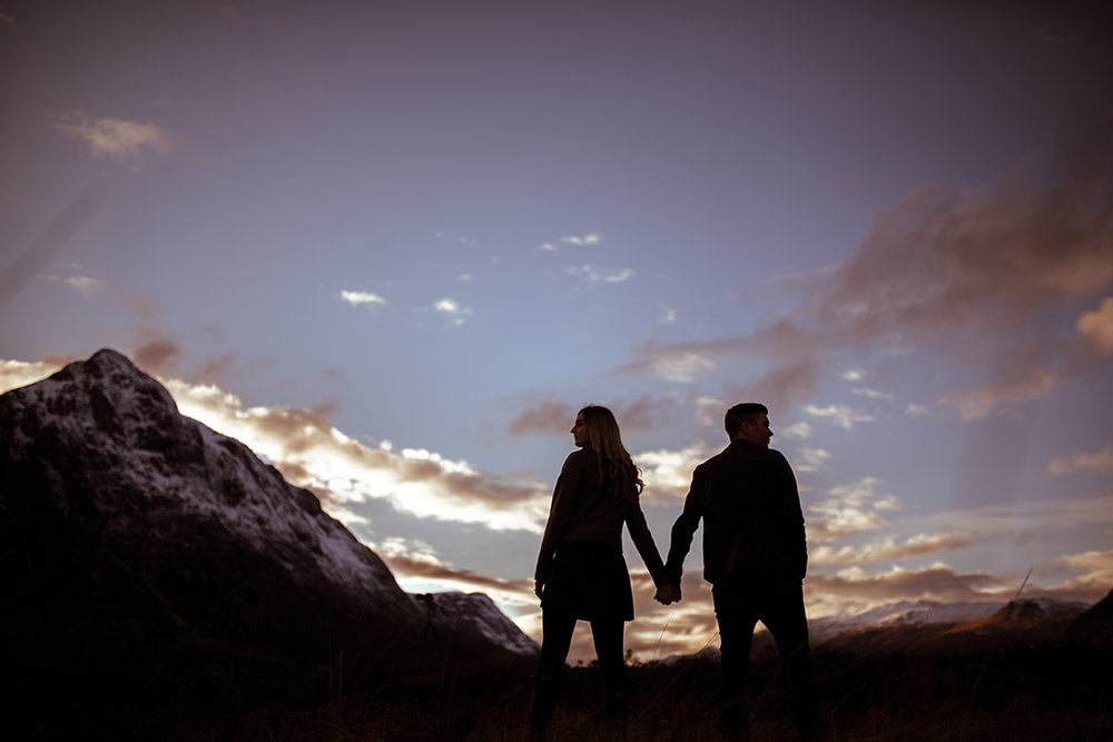 scottish highlands glencoe wedding elopement photography mountain scenery  (16).jpg
