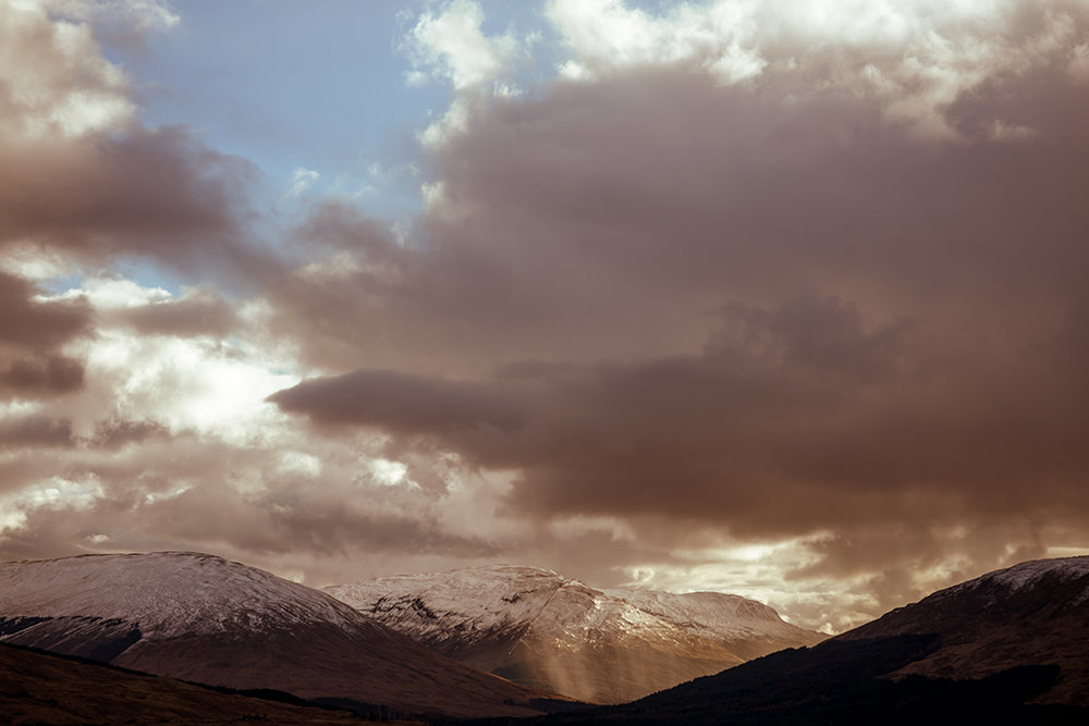 scottish highlands glencoe wedding elopement photography mountain scenery  (18).jpg