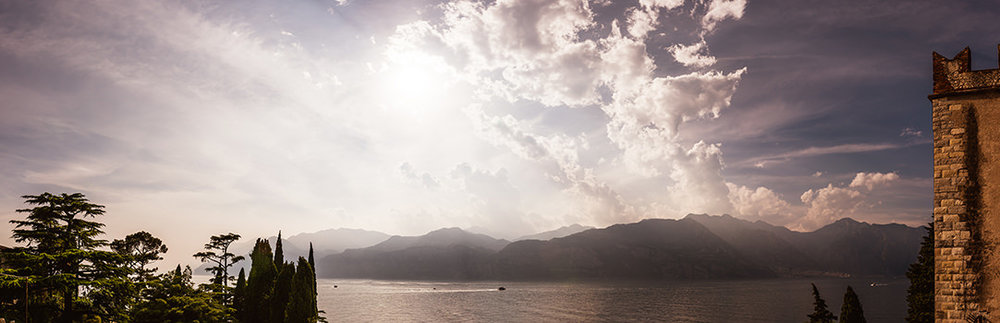 scaliger castle malcesine   wedding photography  (13).jpg