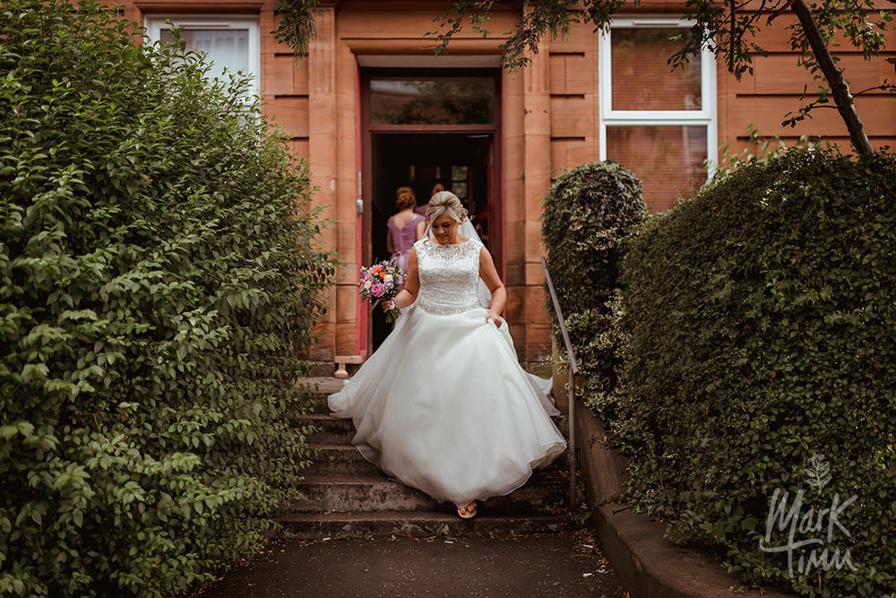 glasgow city wedding photographer alternative  (2).jpg