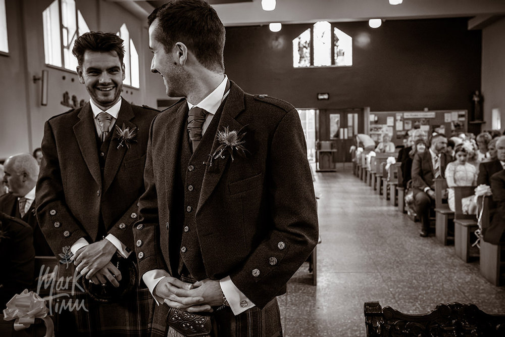 leo the great wedding glasgow (2).jpg