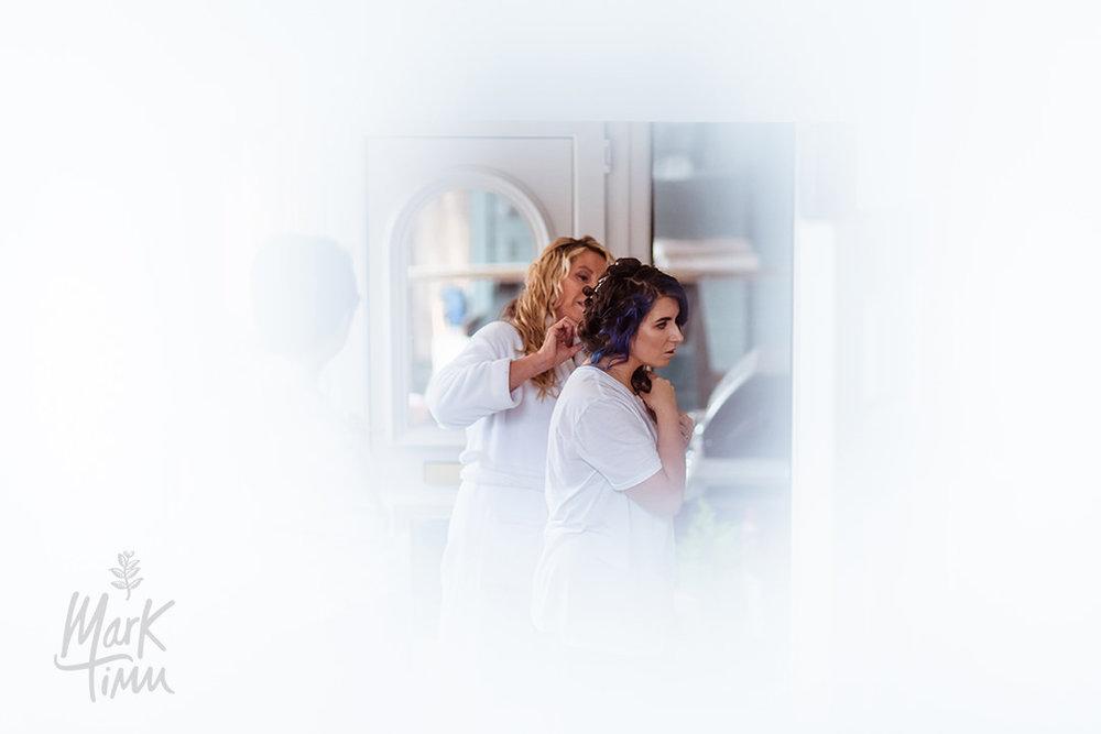 blue wedding hair.jpg