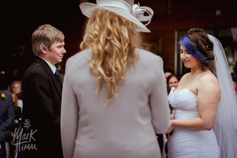 cruin wedding photographer (7).jpg