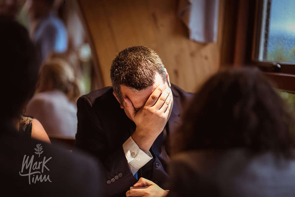 funny wedding photos scotland