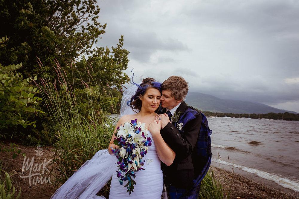 Loch lomond scottish wedding.jpg