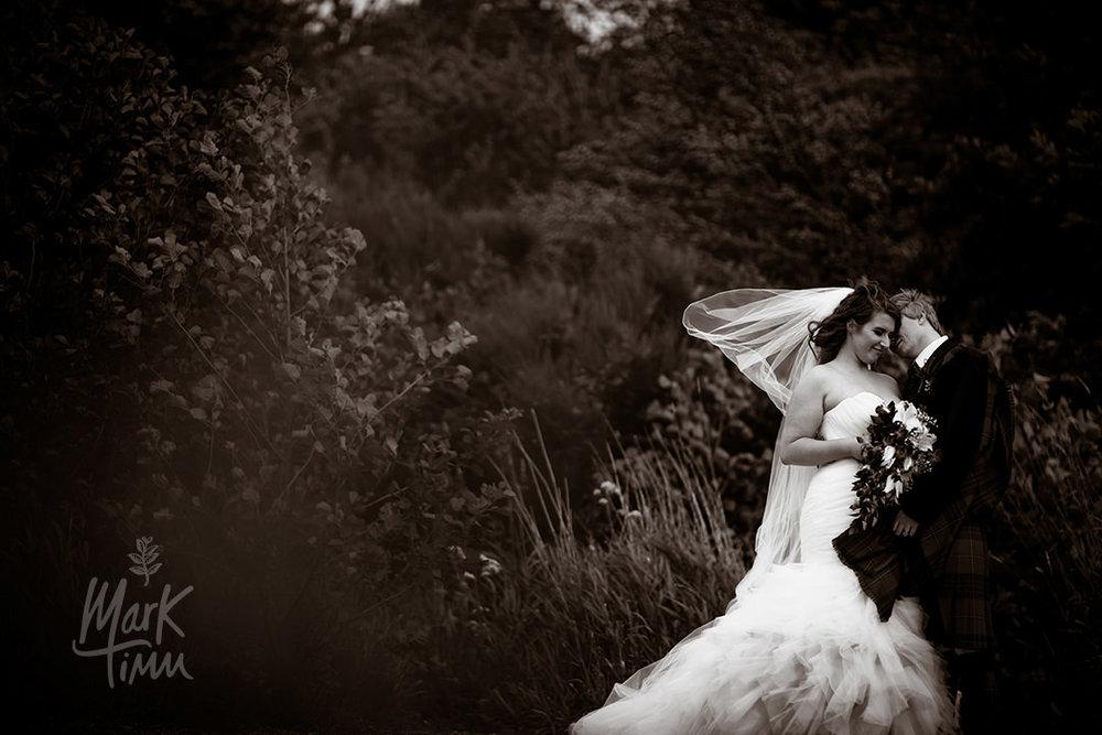 romantic wedding photography scotland glasgow (2).jpg