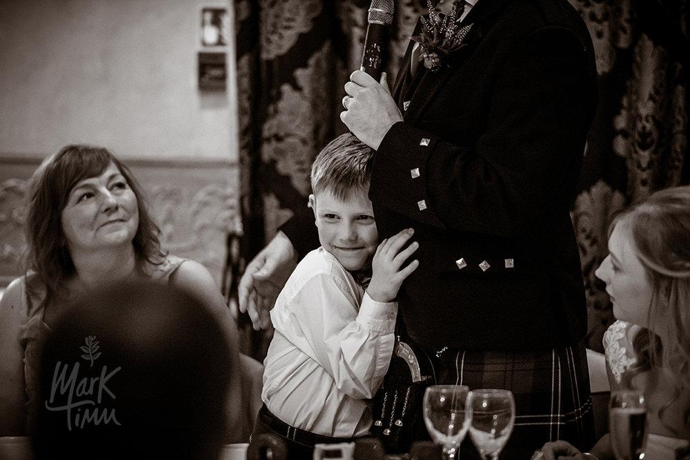 glenskirlie house wedding reception (2).jpg