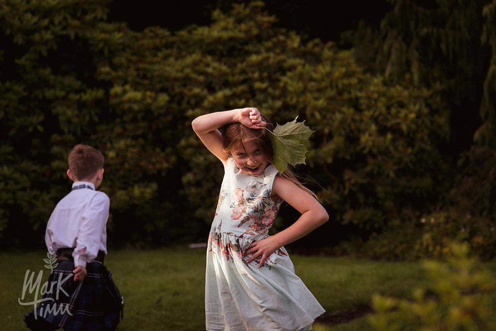 glenskirlie wedding photography (38).jpg
