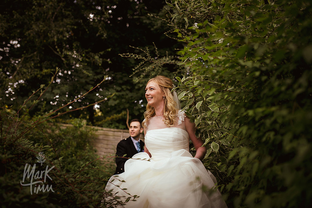 country wedding scotland farm