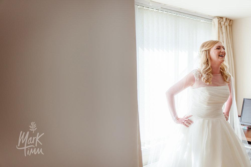 wedding dress shop glasgow