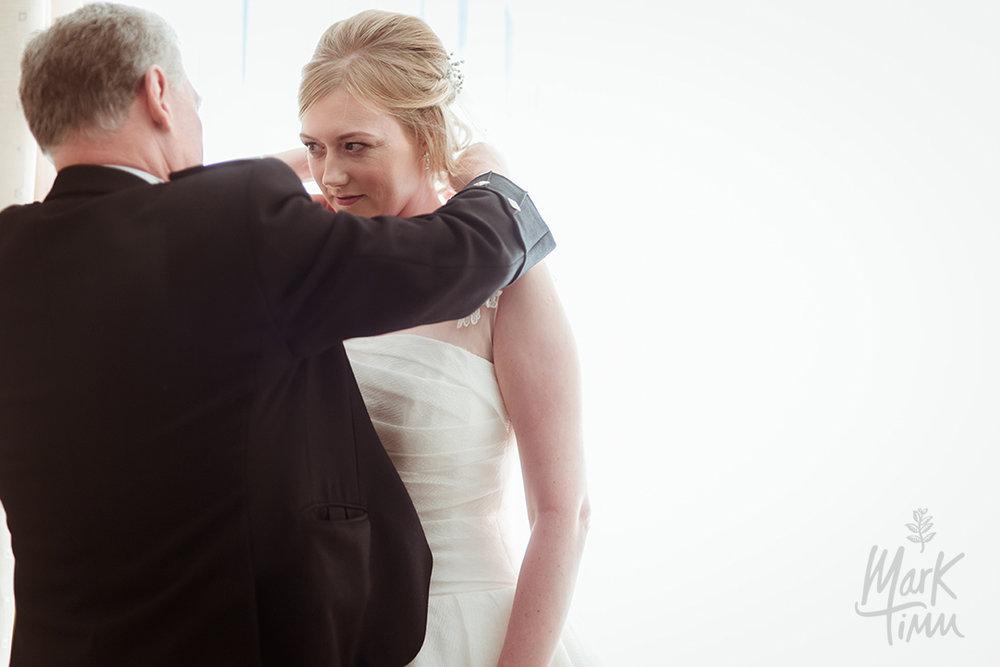 wedding hair and makeup glasgow (11).jpg