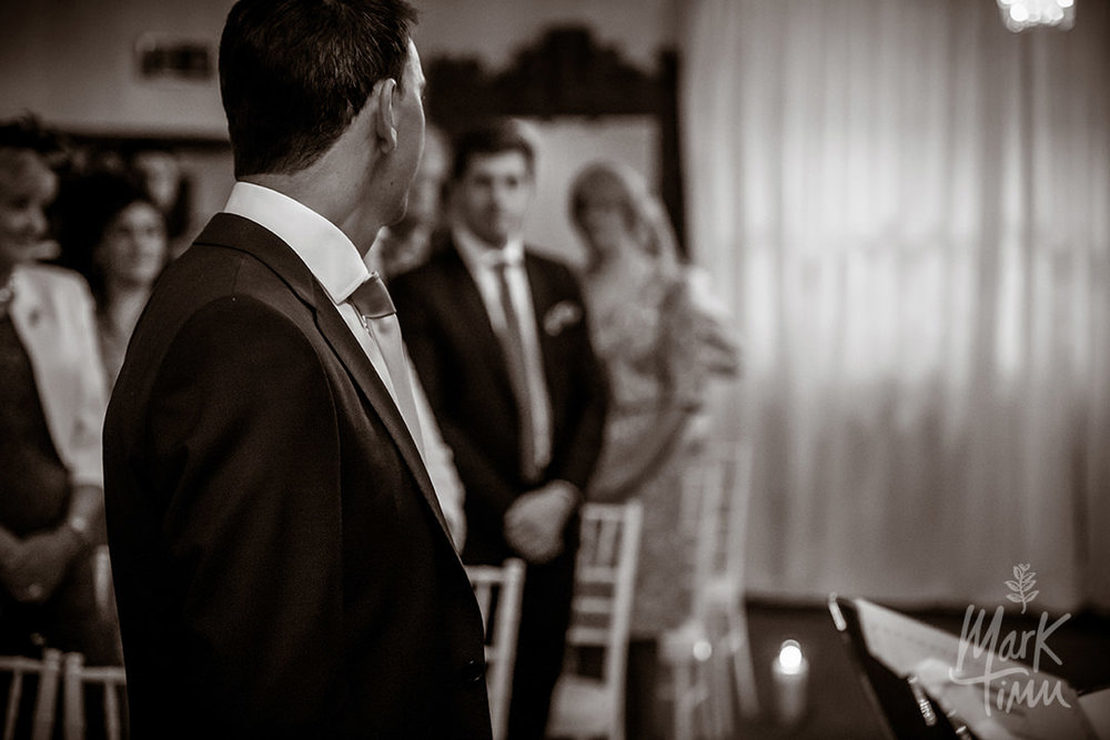 fonab castle wedding ceremony (2).jpg