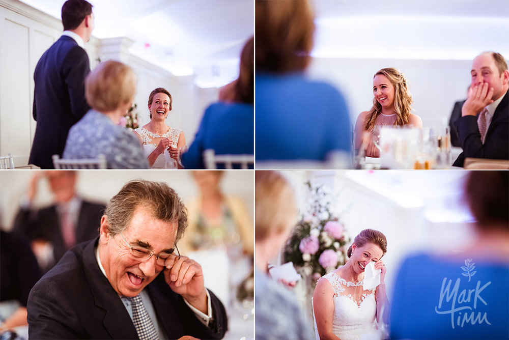 wedding reception photographer scotland