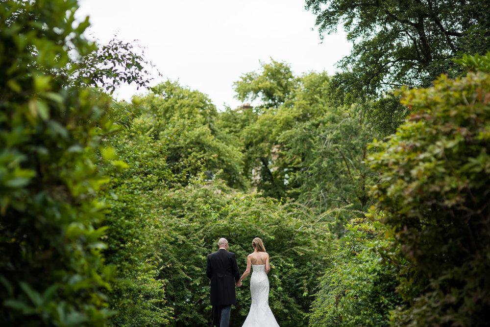 oran mor wedding photographer