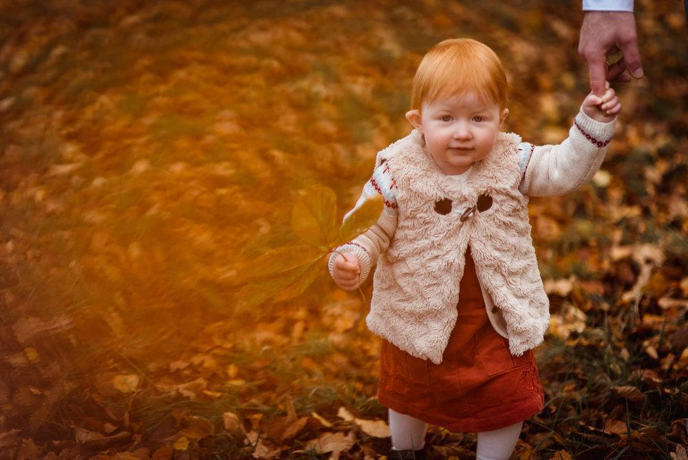 children-photography-glasgow-autumn (4).jpg