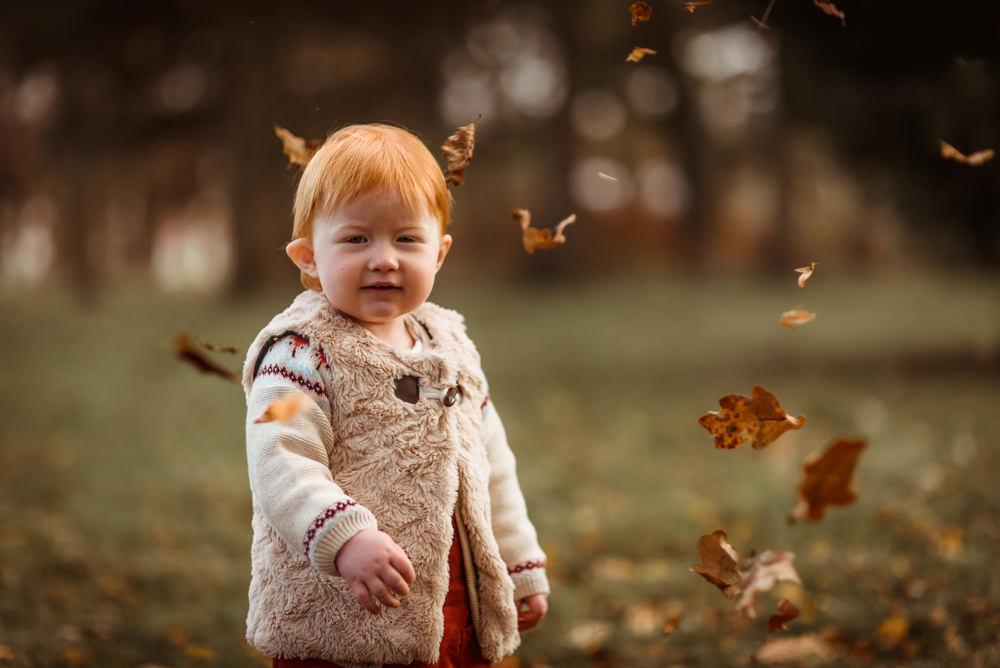 children-photography-glasgow-autumn (2).jpg