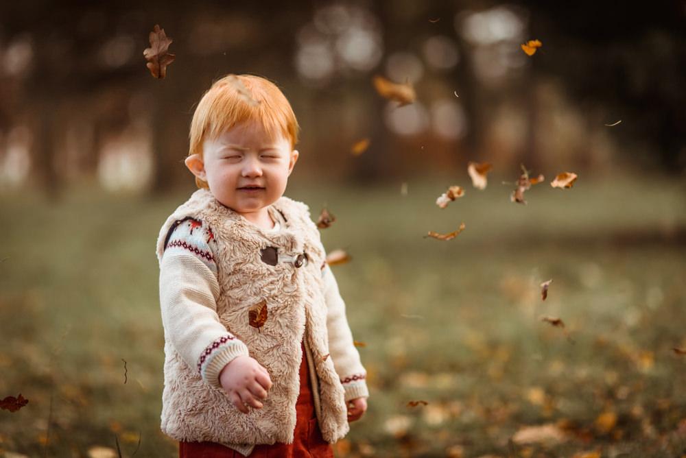 children-photography-glasgow-autumn (3).jpg