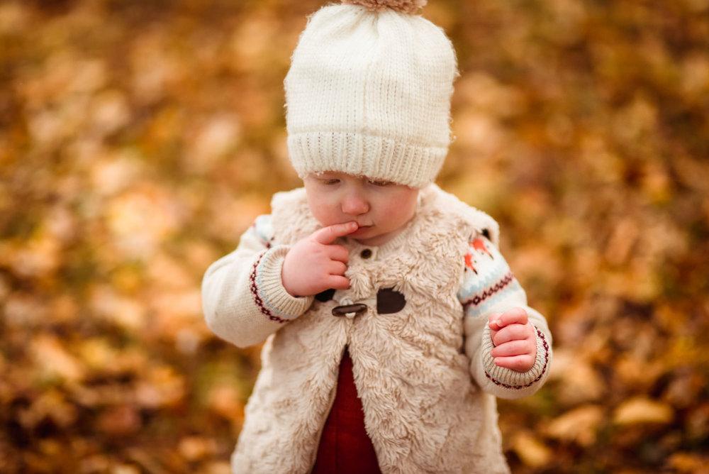children-photography-glasgow-autumn (1).jpg