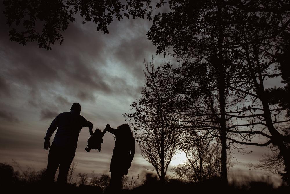 modern-family-photography-glasgow (2).jpg