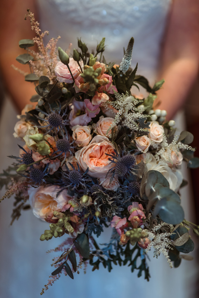floral-menagerie-glasgow-florist.jpg