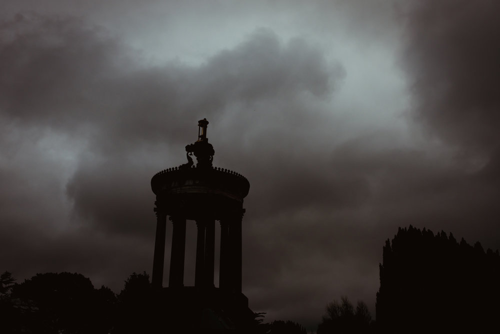 burns-monument-wedding-brig.jpg