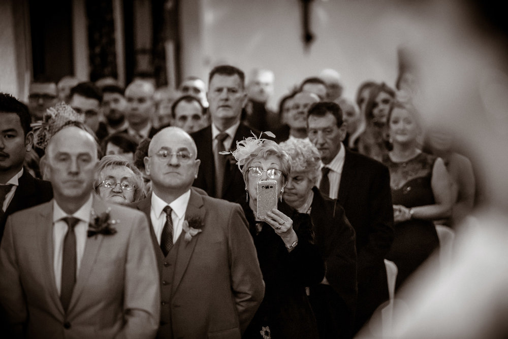 documentary-wedding-photographer-scotland (18).jpg