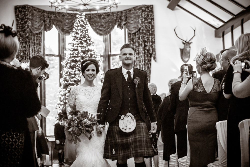 documentary-wedding-photographer-scotland.jpg