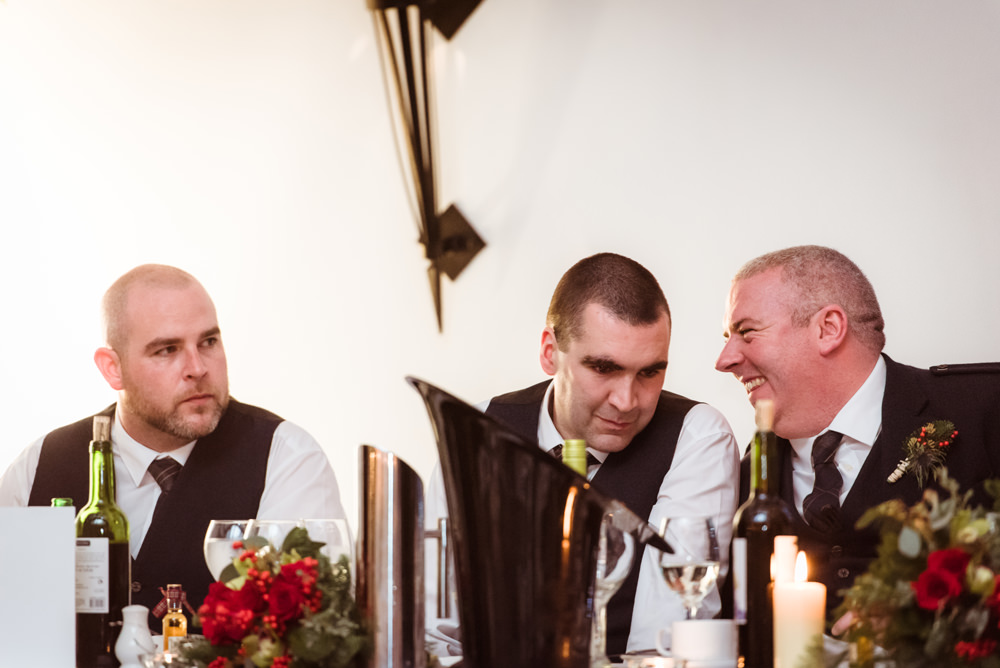 fun-brig-o-doon-wedding-photos-(5).jpg