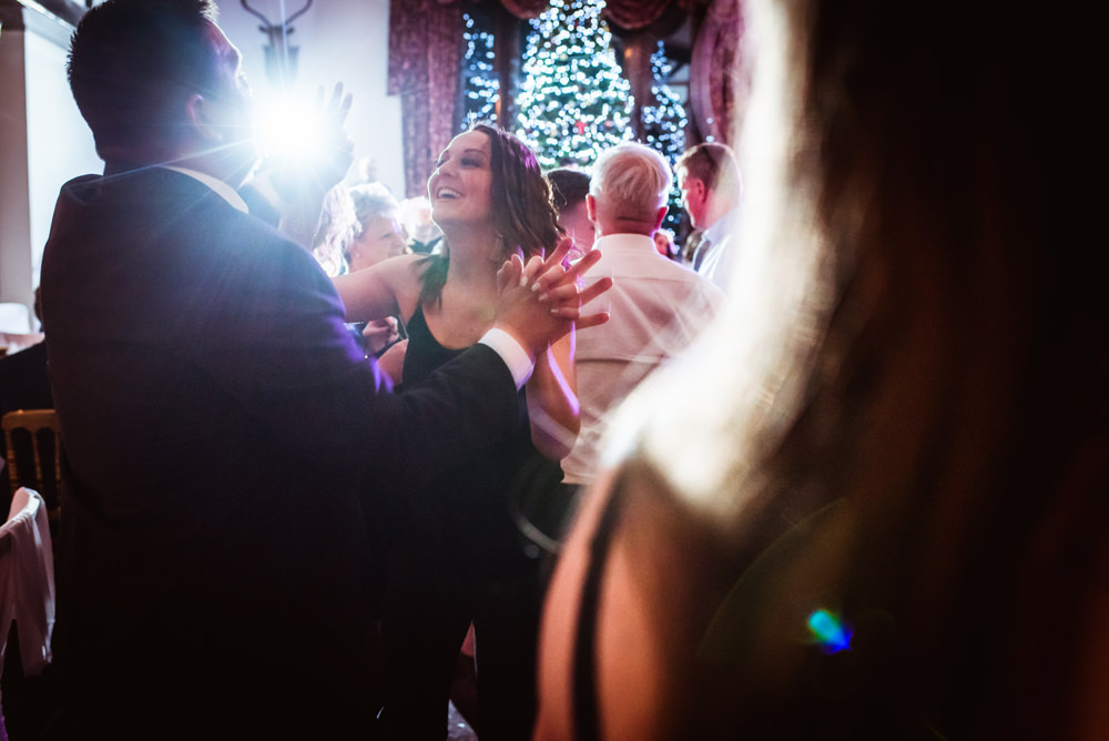 artistic-ayrshire-wedding-photography.jpg