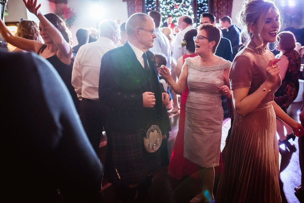 documentary-wedding-photographer-scotland (13).jpg