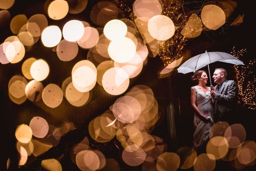 things-to-do-when-it-rains-wedding