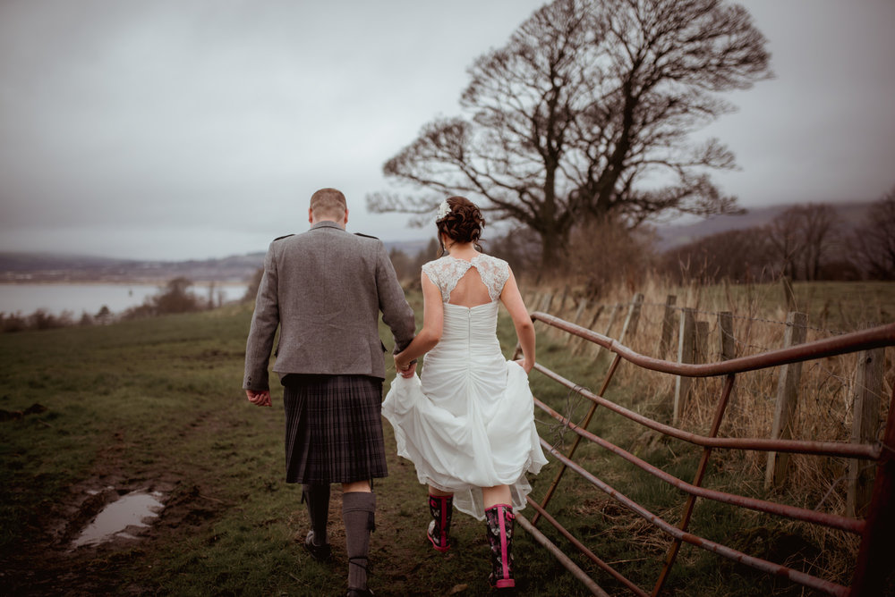 winter-wedding-scotland-photographer