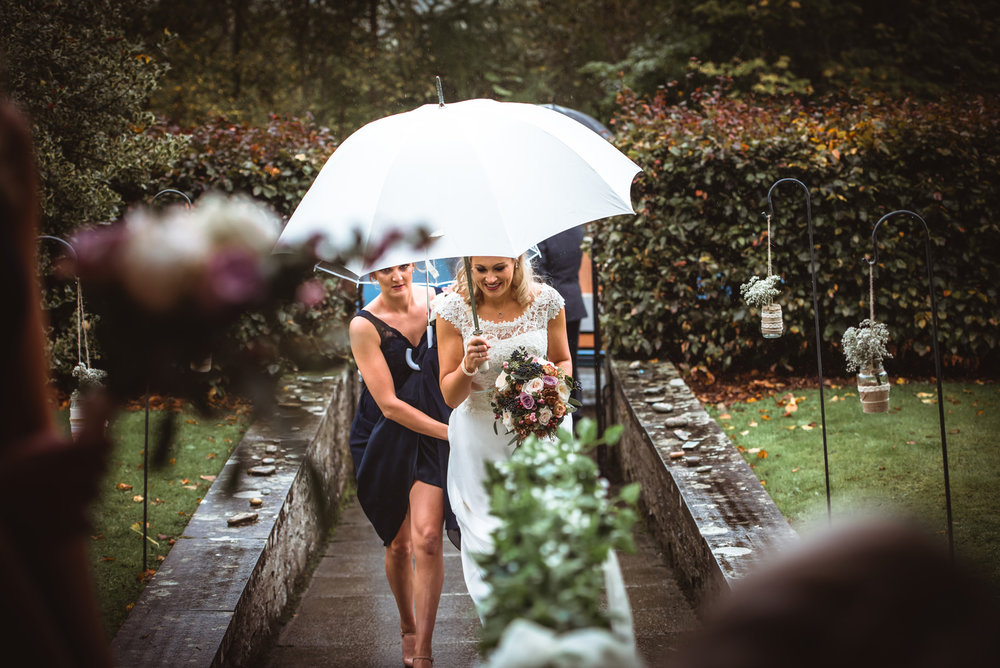 prepare-for-rain-wedding-scotland  (3).jpg