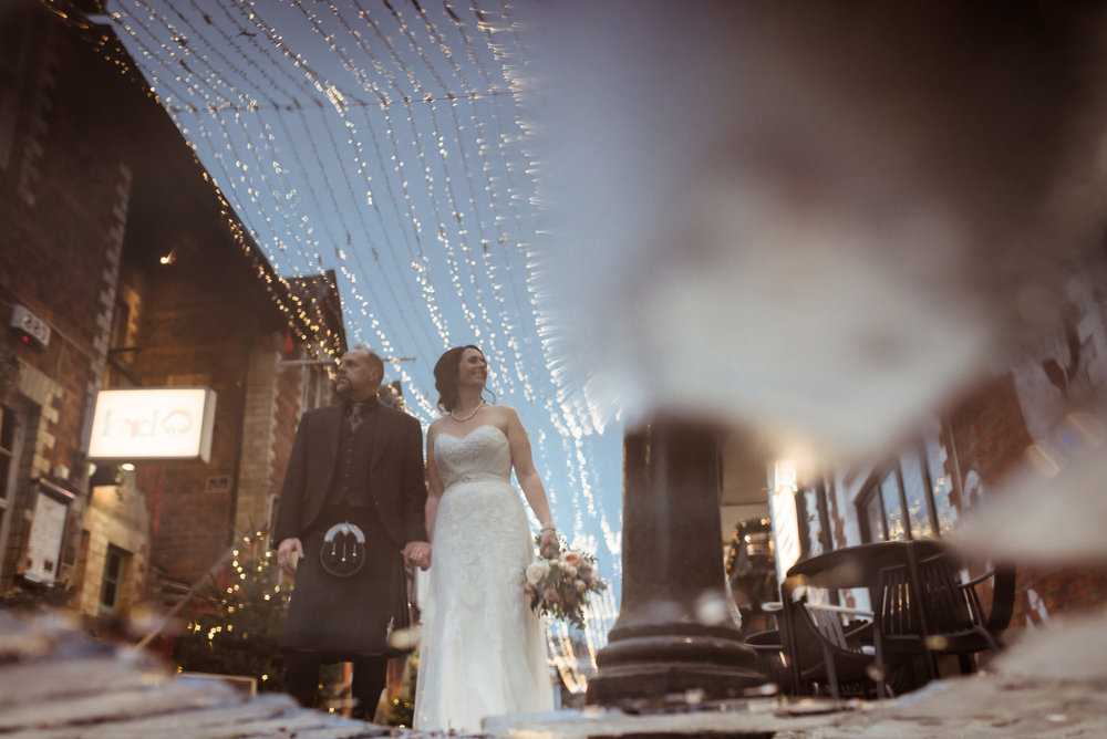 scottish-weather-wedding-photos