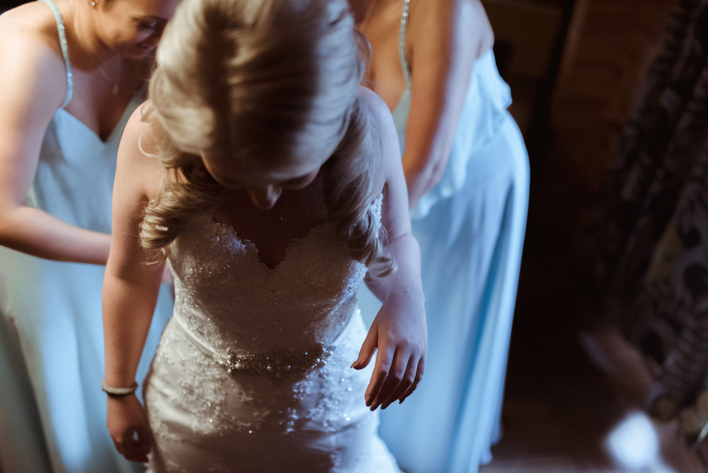 creative-wedding-photography-scotland