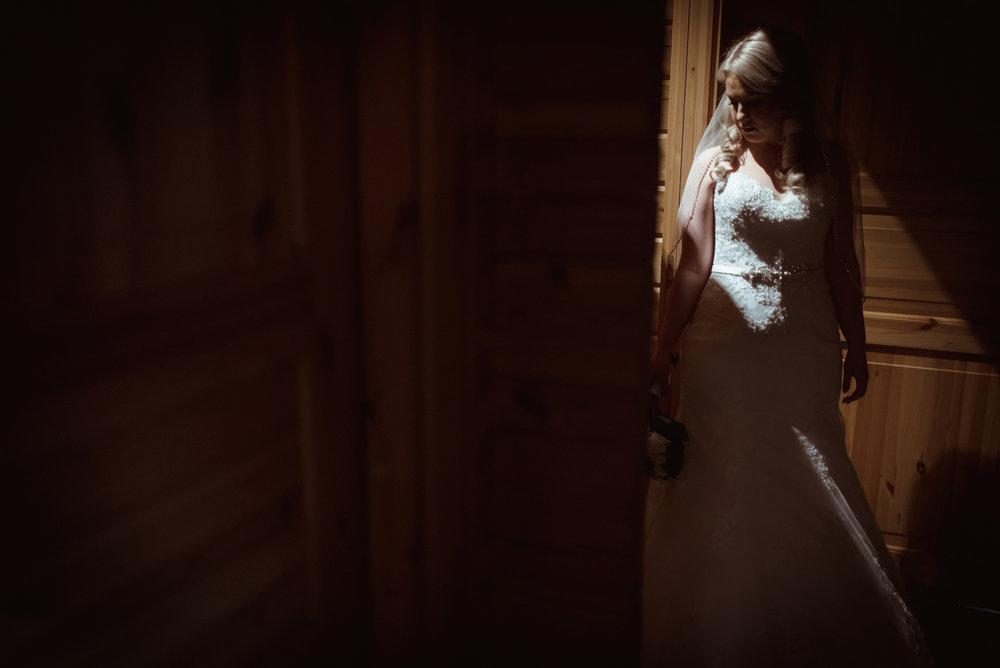 alternative-wedding-photographer-scotland