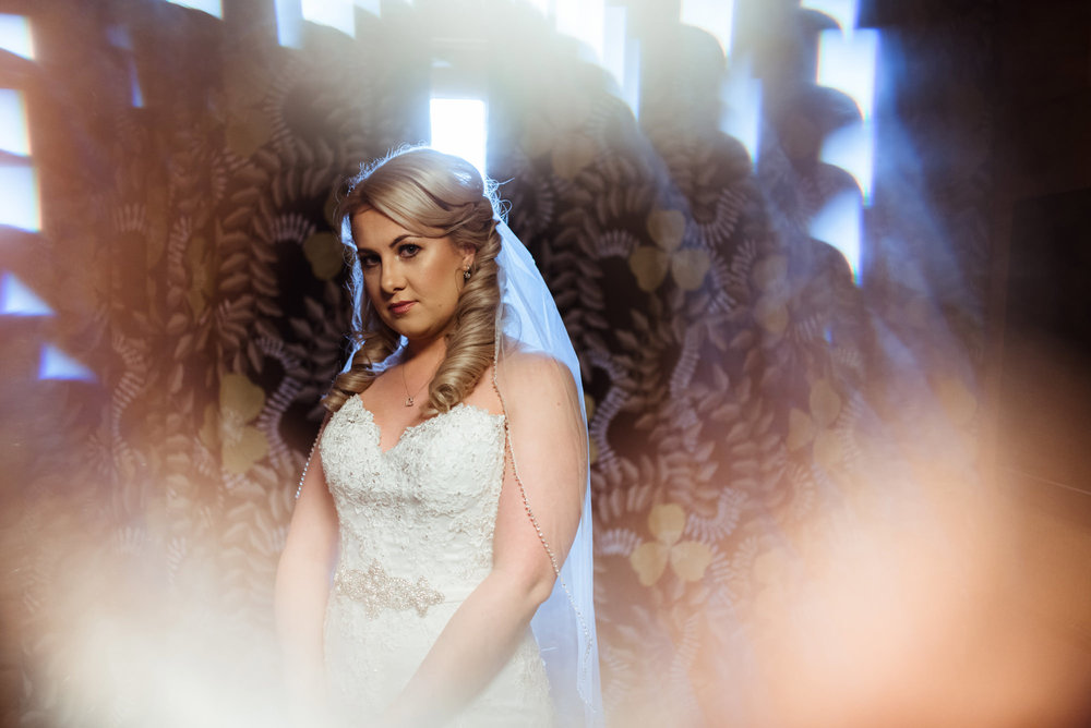 creative-wedding-photography-glasgow