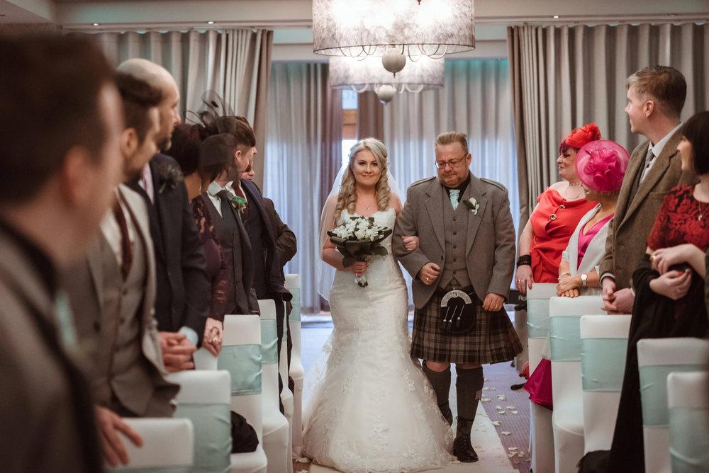 ingliston-wedding-ceremony