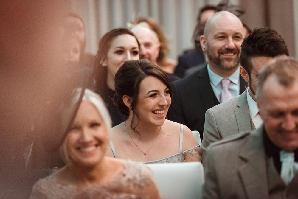 ingliston-wedding-ceremony (9).jpg